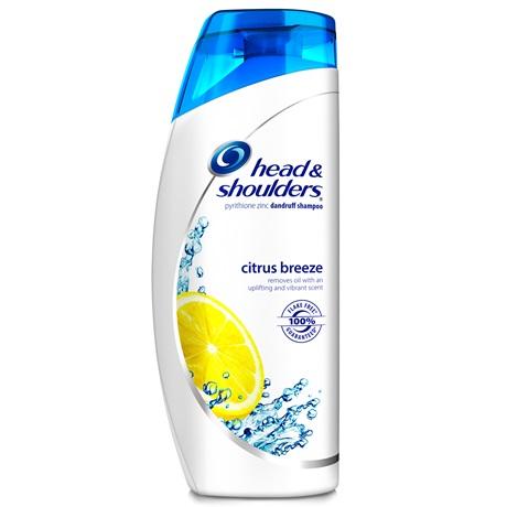 Citrus_Breeze_Shampoo_1600x1600